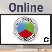 STRUCTOGRAM Trainings-System Online